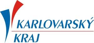 karlovarsky_kraj logo