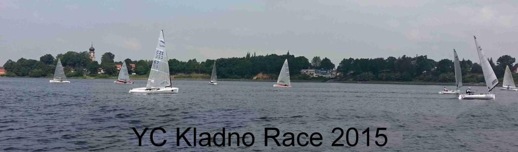 uvodní Izoglass Race 2015